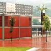 <CENTER>QUIOSCO DE BEBIDAS FASE 1, ANDOIBARRA</CENTER>